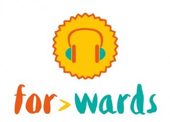 FOR-WARDS-LOGO-FINAL-02-large-web