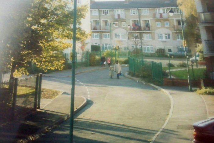 Highgate 1999