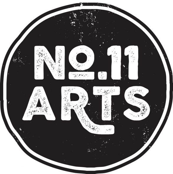 No. 11 Arts