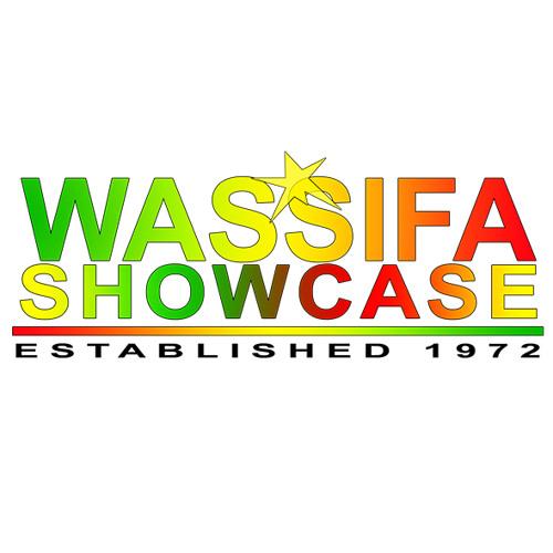 Wassifa