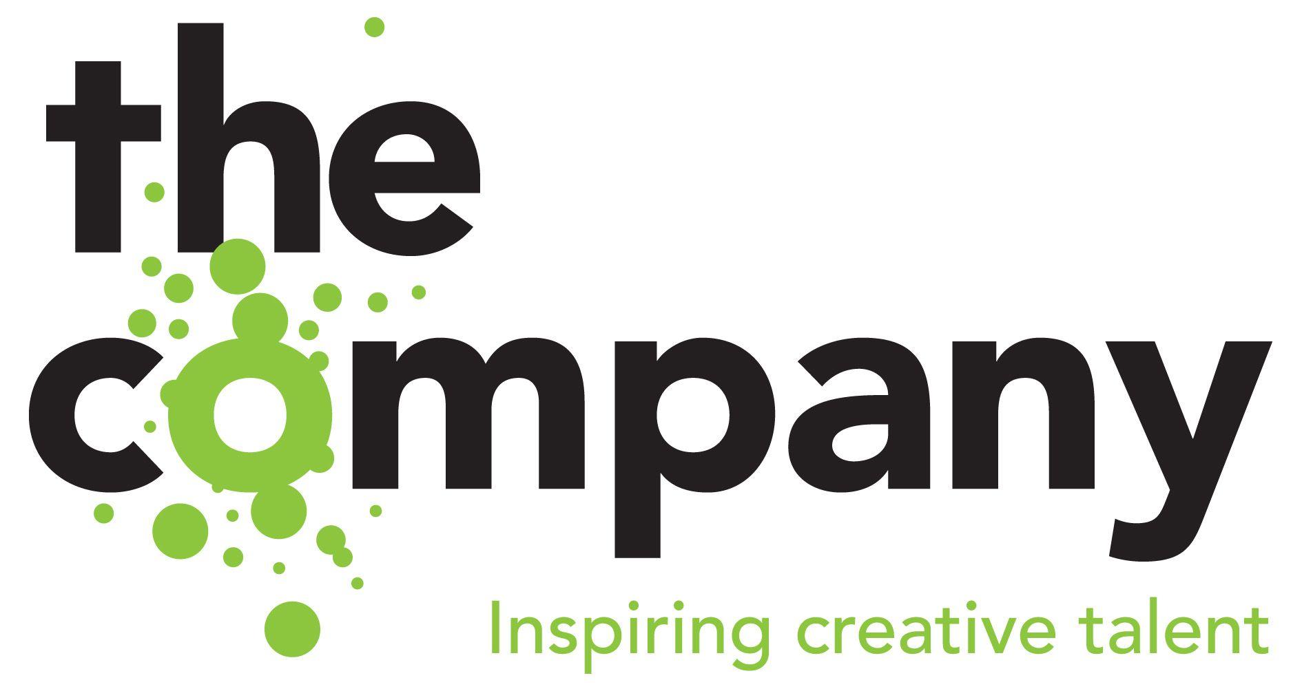 The Company ltd