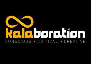 Kalaboration