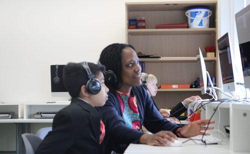 Selly Oak District – Selly Oak Ward – Blog: for-Wards In UoB School