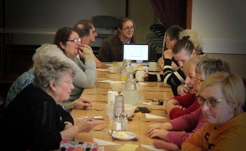 Selly Oak District: Brandwood Ward – Community Collaborator