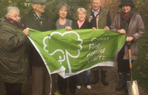 Hodge Hill District: Washwood Heath Ward- Community Collaborator