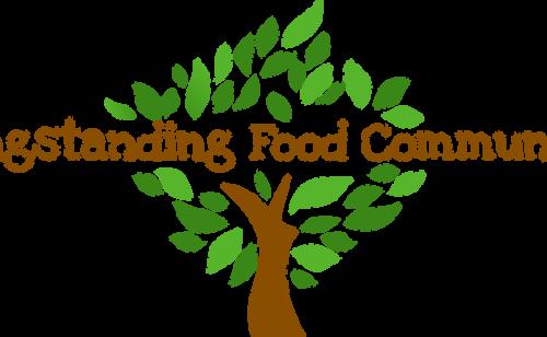 Erdington District: Kingstanding Ward – Community Collaborator