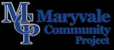 Perry Barr District: Oscott Ward – Community Collaborator