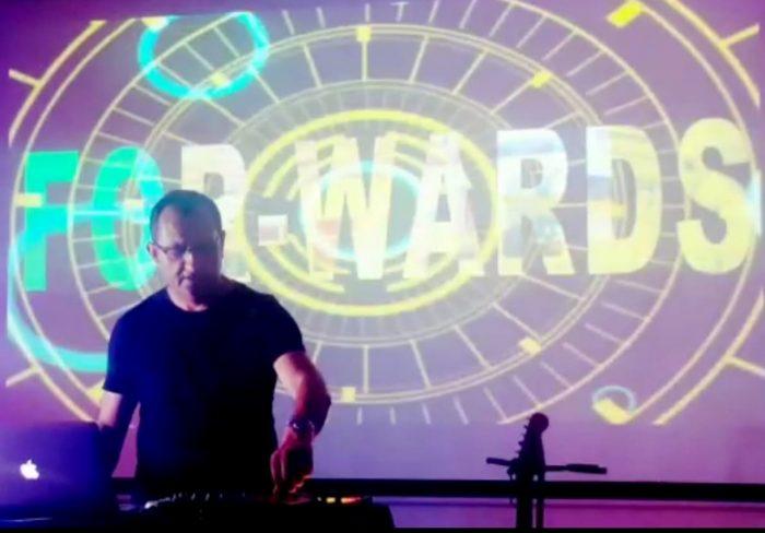 Simon Duggal For-Wards Performance
